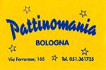 Pattinomania
